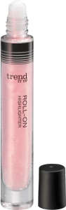 trend IT UP Roll-On Highlighter