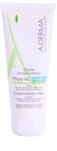 A-Derma Phys-AC Hydra Compensating Cream
