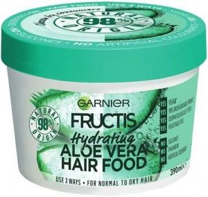 Garnier Fructis Hair Food Aloe Vera Hair Mask