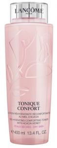 Lancôme Tonique Confort Hydrating Face Toner