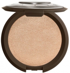 Becca Shimmering Skin Perfector Pressed Highlighter