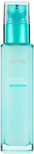 L'Oréal Paris Hydra Genius Aloe Water for Normal and Combination Skin