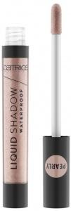 Catrice Liquid Shadow Waterproof Eye Shadow