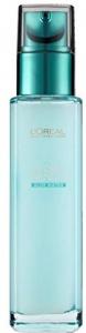 L'Oréal Paris Hydra Genius Serum for Dry and Sensitive Skin