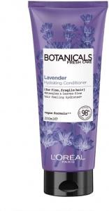 L'Oréal Paris Botanicals Lavender Sensitive Hair & Scalp Vegan Conditioner