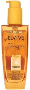 L'Oréal Paris Elvive Extraordinary Oil for All Hair Types