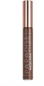 L'Oreal Paris Paradise Castor Oil-Enriched Volumising Mascara Brown