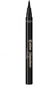 L'Oréal Paris Tattoo Signature 24HR Liquid Eyeliner