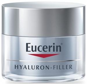 Eucerin Anti-Age Hyaluron-Filler Night Cream