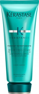 Kérastase Résistance Fondant Extentioniste Conditioner