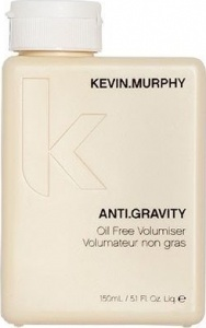 Kevin Murphy Anti-Gravity Oil Free Volumiser