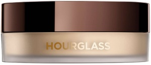 Hourglass Veil Translucent Setting Powder