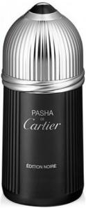 Cartier Pasha de Cartier Edition Noire Eau de Parfum