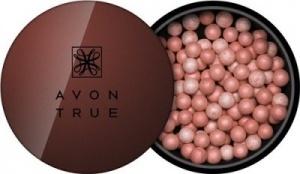 Avon True Bronzing Pearls