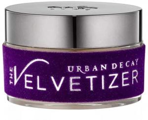 Urban Decay the Velvetizer