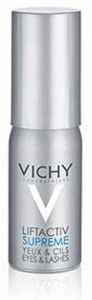 Vichy Liftactiv Serum 10 for Eyes and Lashes