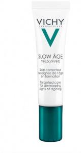 Vichy Slow Age Eye Cream