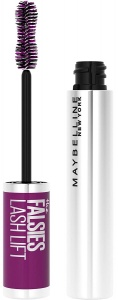 Maybelline The Falsies Lash Lift