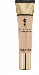 Yves Saint Laurent Touche Éclat All-In-One Glow SPF23