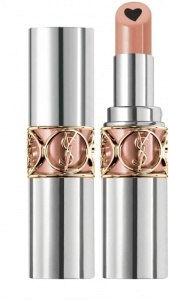 Yves Saint Laurent Volupté Plump-in-Colour Lipstick