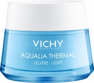 VICHY Aqualia Thermal Light Hydrating Moisturiser