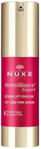 Nuxe Merveillance Expert Lift And Firm Serum