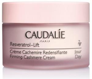 Caudalie Resvératrol Firming Cashmere Cream