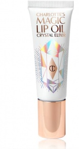 Charlotte Tilbury Charlotte's Magic Lip Oil Crystal Elixir