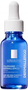 La Roche-Posay Toleriane Ultra Dermallergo Soothing Serum
