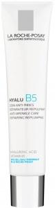La Roche-Posay Hyalu B5 Hyaluronic Acid Cream