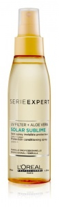 L'Oréal Professionnel Serie Expert Solar Sublime Protection Conditioning Spray