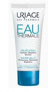Uriage Eau Thermale Water Jelly