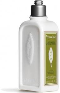 L'Occitane Verbena Body Lotion
