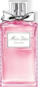 DIOR Miss DIOR Rose N'Roses Eau de Toilette