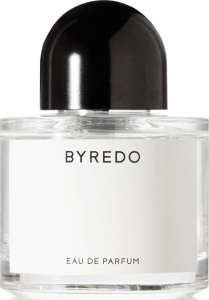 Byredo Unnamed Eau de Parfum
