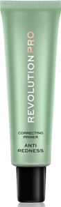 Revolution PRO Correcting Anti-Redness Primer