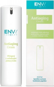 ENVY Therapy Antiaging Cream