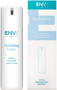 ENVY Therapy Hydrating Cream