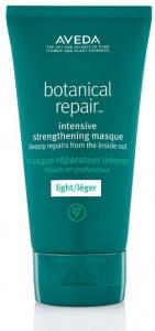 Aveda Botanical Repair Intensive Strengthening Masque Light