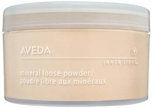 Aveda Inner Light Loose Powder