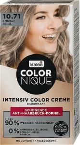 Balea Colornique farba na vlasy Intensiv Color Creme