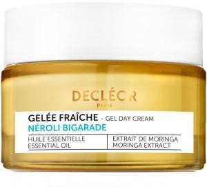 DECLÉOR Neroli Bigarade Hydrating Gel Day Cream