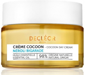 DECLÉOR Neroli Bigarade Hydrating Cocoon Day Cream