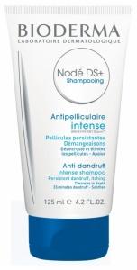 BIODERMA Nodé DS+ Antidandruff Intense