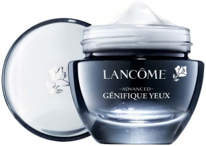 Lancôme Advanced Génifique Eye Care