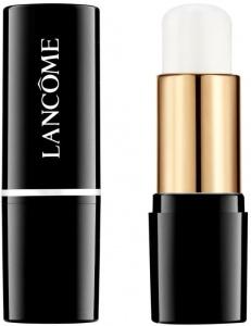 Lancôme Blur & Go Mattifying Stick