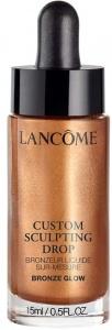 Lancôme Custom Drops Liquid Highlighter Fluid