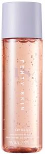 Fenty Skin Fat Water Pore-Refining Toner-Serum
