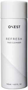 Onest Refresh Face Cleanser