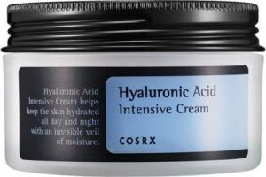COSRX Cosrx Hyaluronic Acid Intensive Cream